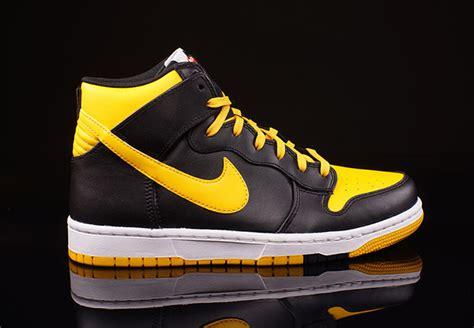 Yellow Shoes Wanitahigh Heels Nd 02 nike dunk comfort gold national milk producers federation