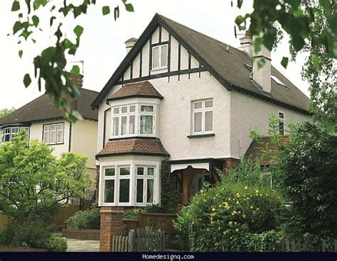 architectural styles of houses architectural styles houses uk homedesignq com