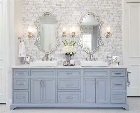 dallas mosaic bathroom mirrors traditional with towel