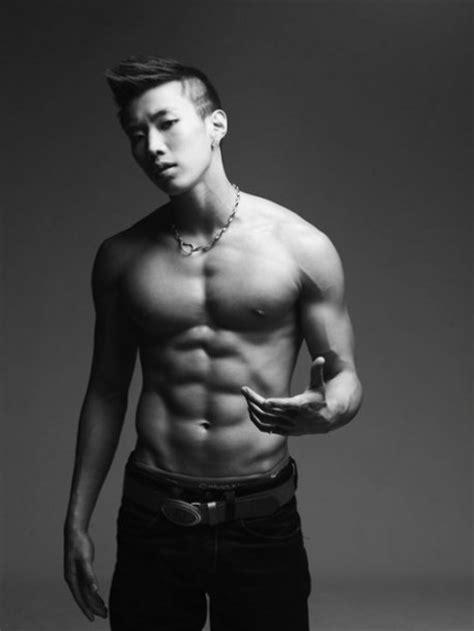 top 10 hottest black leading men 106 park shows bet 10 korean actors who shouldn t wear shirts like ever