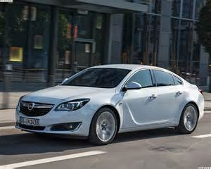 Opel Insignia Combi Opel Insignia Related Images Start 0 Weili Automotive