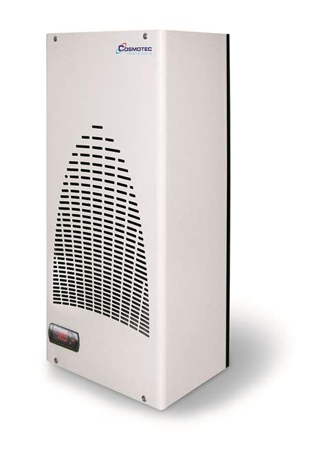 Climatiseur Armoire Electrique by Climatiseurs Armoires 233 Lectriques Pour Prot 233 Ger L