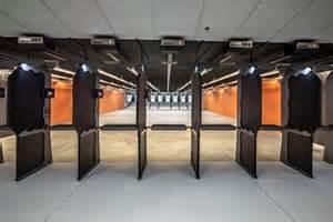Floor Plan Design App oklahoma shooting range can mix booze and bullets under