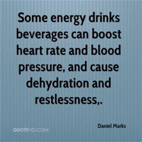 energy drink quotes quotes about energy drinks quotesgram
