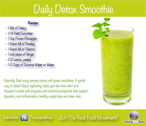 Best Daily Harvest Smmothie For Detox by 50 Best Images About Juice And Smoothie Recipes On