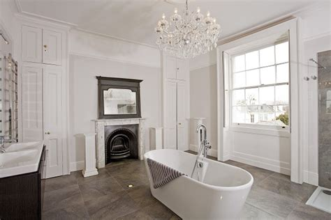 millionaire bathrooms millionaire moment with savills dear designer