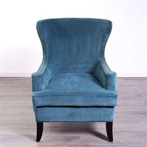 target blue chair target blue chair chairs seating