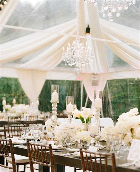 drapes for wedding reception castle manor 7 ways to drape your wedding reception