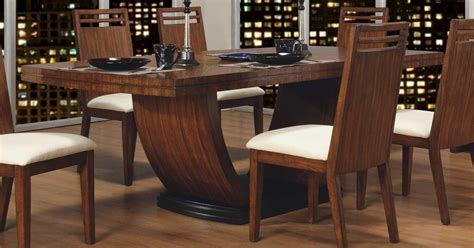 top  asian dining tables dining room ideas