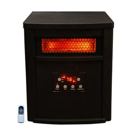 best space heater 5 best space heaters for a large room office den