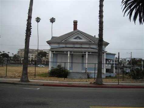 Top Gun House by Top Gun Home In Oceanside Ca To Be Relocated Possible