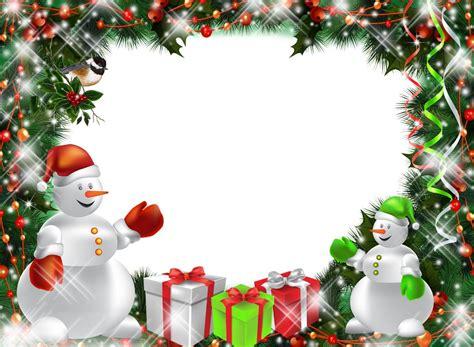 imagenes de navidad para xat colecci 243 n plantillas navide 241 as editables con photoshop