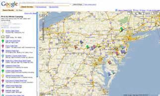 maps googke microsoft live maps drinks maps milkshake techcrunch