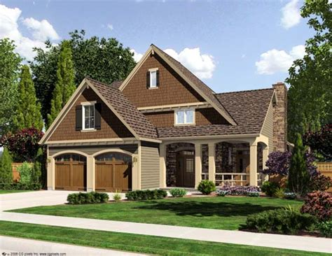 www coolplans com house plan chp 44857 at coolhouseplans com