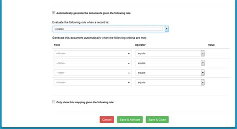 incident reports sles populate incident reports from salesforce webmerge