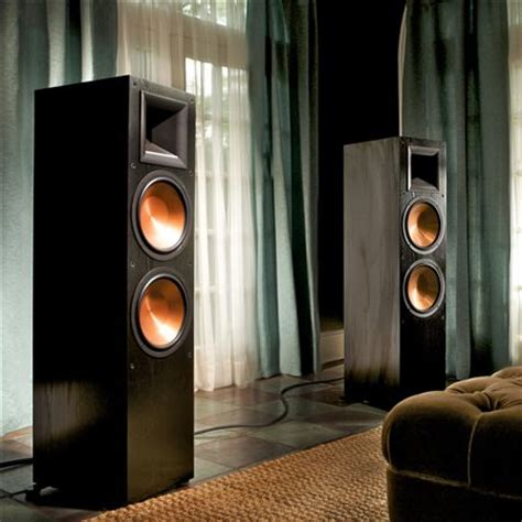 loud speakers for those who like to rock out cnet