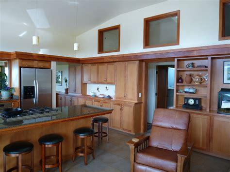 morro bay cabinets paso robles morro bay cabinets peenmedia com