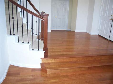 Wilson Flooring by Wilson Hardwood Flooring Alyssamyers