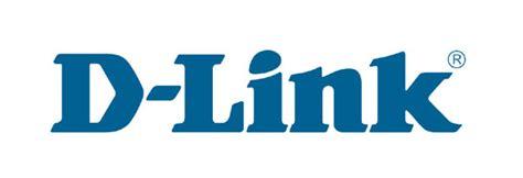 d link vision rtsp url connect to d link community platform