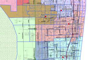 map of boynton florida boynton florida and schools