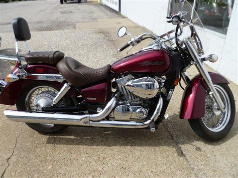 Motorcycle Dealers Evansville Indiana by Honda Shadow 750 Motorcycles For Sale In Evansville Indiana