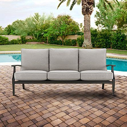 Arhaus Outdoor Furniture by 22 Best Images About Arhaus Outdoor Oasis On