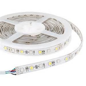 led light strips for outdoor use outdoor rgbw led lights weatherproof 12v led