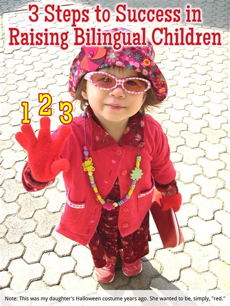 raising successful children prevention and intervention strategies books 7 steps to raising a bilingual child books to