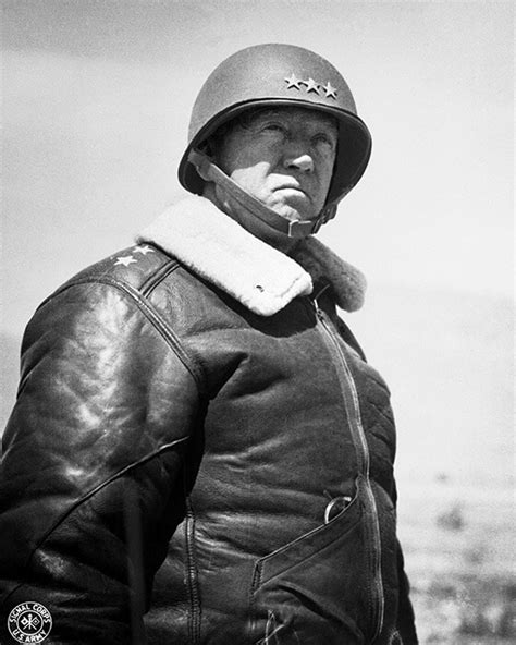 Killing Patton - Excerpt   Bill O'Reilly