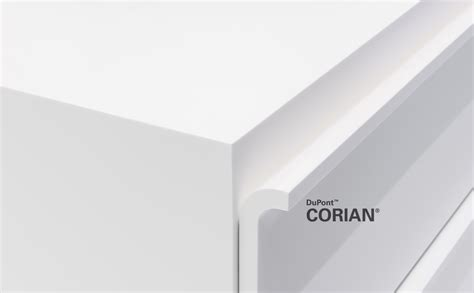 Corian Panels by Rational Einbauk 252 Chen Material Corian 174