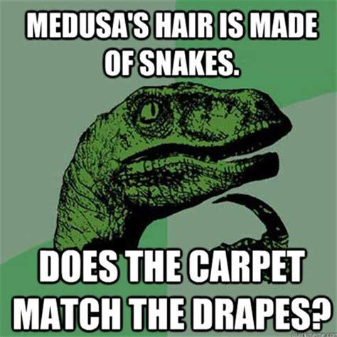 random funny memes 24 pics