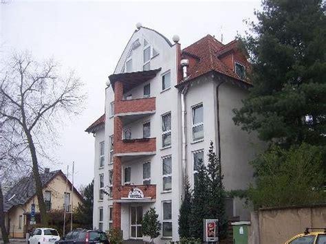 city inn hotel leipzig superior 2 hotel city inn hotel leipzig in leipzig