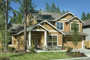 Craftsman Home Designs 20 gorgeous craftsman home plan designs