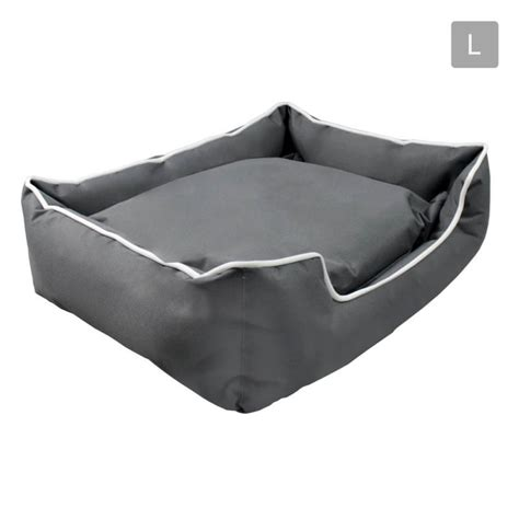 heavy duty dog beds large heavy duty waterproof outdoor pet dog bed buy large pet beds