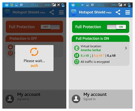 download hotspot shield full version untuk android seputar android cara membuka situs yang diblokir internet