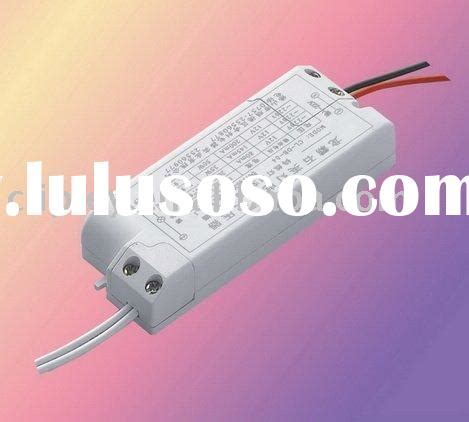 electronic transformer halogen ls electronic transformer low voltage electronic transformer