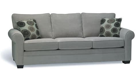 sofa store vancouver tofino sofa by stylus