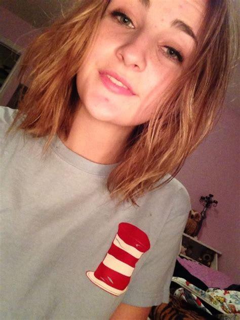 medium length hair tumblr shoulder length hair tumblr