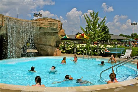 aquatic gardens beaver falls hours chula vista wisconsin dells waterpark hours travel pictures