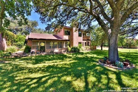 fair oaks ranch homes for sale fair oaks ranch