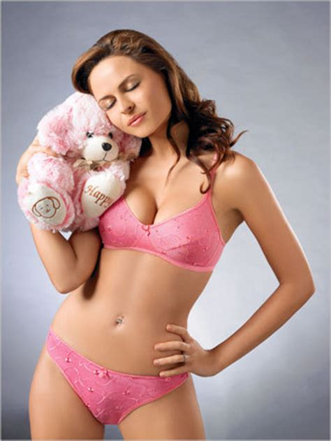 preteen lingerie ladies undergarments tips for preteen bras and teen lingerie