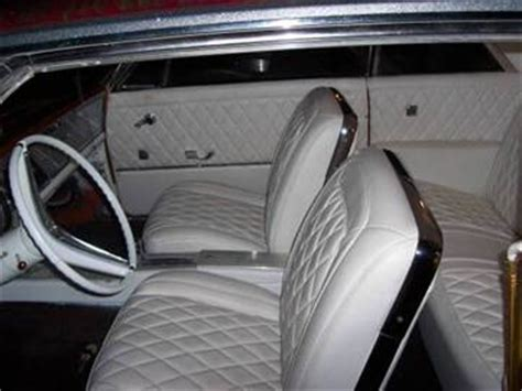 diamond tuck upholstery diamond velour seat covers seat covers unlimited