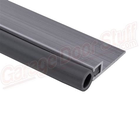 Exterior Door Gasket Exterior Door Seals And Gaskets 5 Metres Of Additional Rubber Door Seal For Front Doors Door