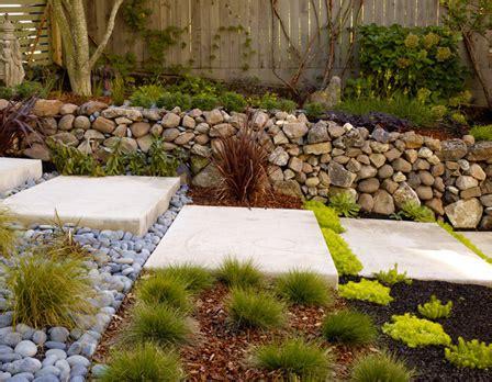 flora green fields co llc towards a greener environment flora green fields co llc towards a greener environment