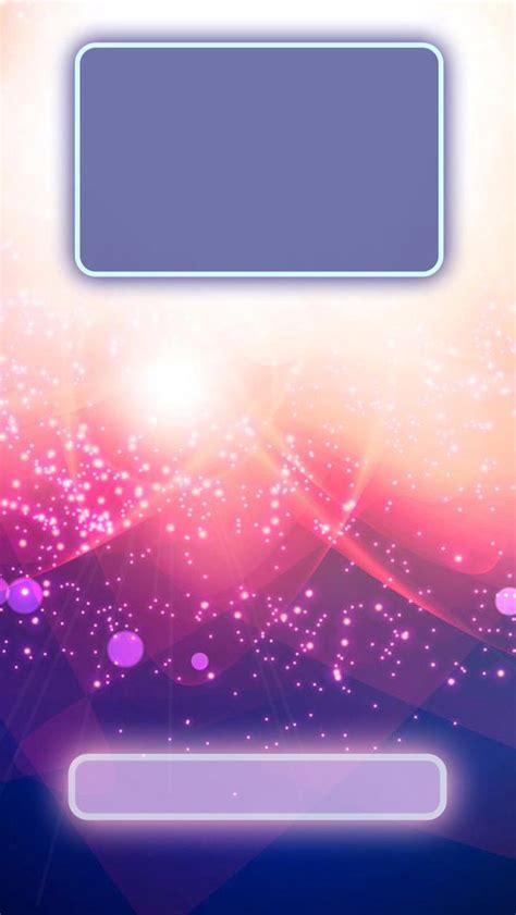 cool lock screen backgrounds the 25 best cool backgrounds ideas on cool
