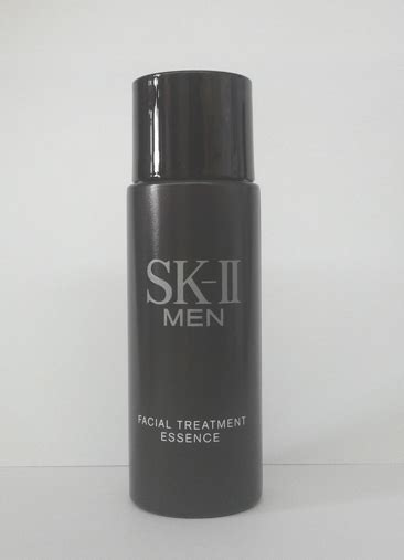 Sk Ii Ukuran Kecil product review sk ii treatment essence for cruisin with doccii n kakak