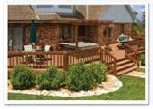 Hgtv Ultimate Home Design With Landscaping Decks 3 Software Program Ultimate Home Design With Landscaping Decks 6 0 Hgtv