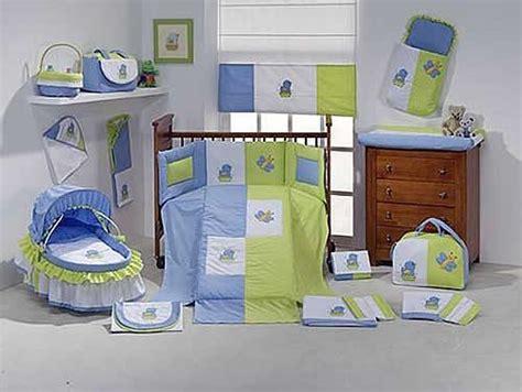 decoracion cuarto infantil varon decoraci 243 n del dormitorio del beb 233 var 243 n paperblog