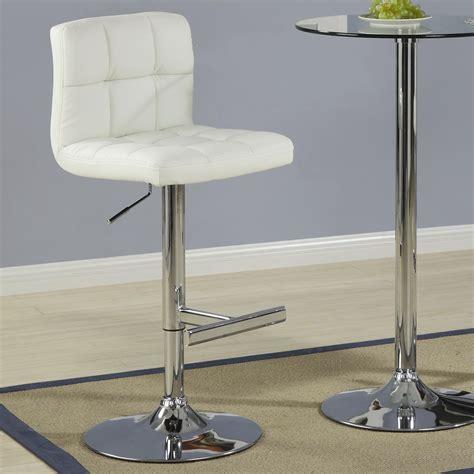 table bar 24 quot 60 cm diameter jf bar stools montreal