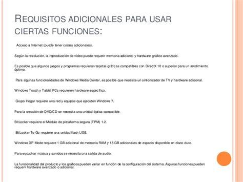 requisitos para el formulario suaf que requisitos necesito para el suaf qu 233 requisitos